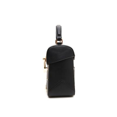 trunkino small bag black1